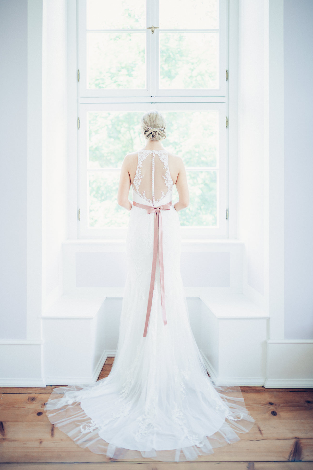 www.whiteweddingphotography.de
