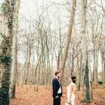 © www.whiteweddingphotography.de // Julia