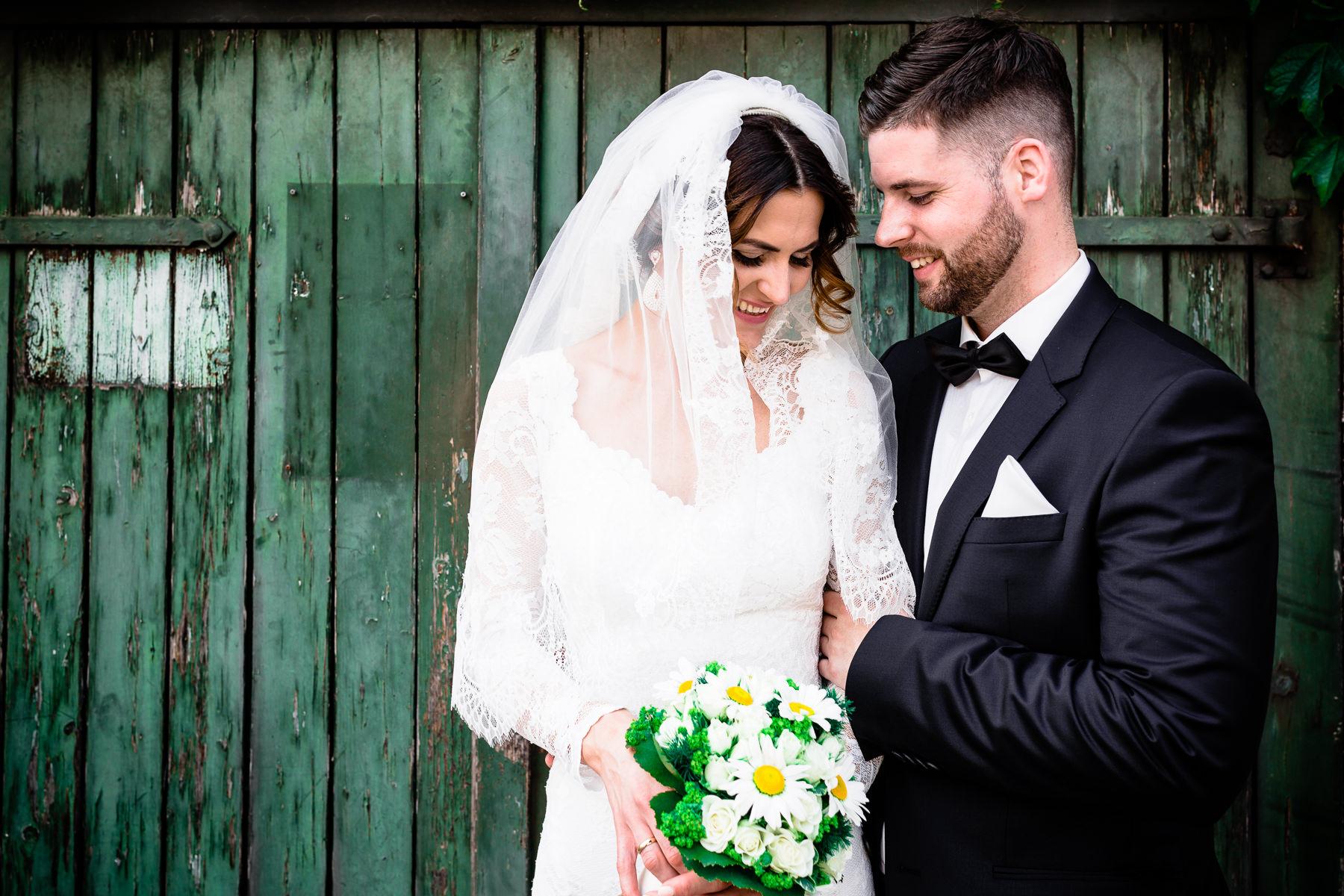 White-Wedding-Photography-Marina-und-Lukas-Web-72dpi-232